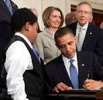 20140618-Obamacare