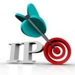 Biggest IPOs