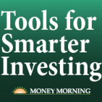 investment tools