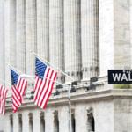 U.S. free market economy