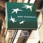 20140630_BNP-Paribas-fine