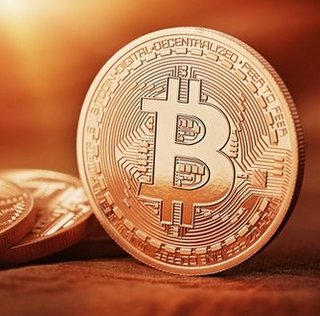 Does a Bitcoin Fund Belong in Your Retirement Account?