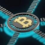 Bitcoin stock-001