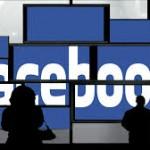 FB_news feed manipulation