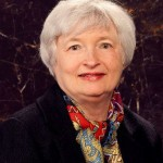 FOMC meeting Janet Yellen