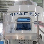 space-x