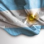 stock-market-crash_argentina