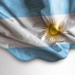 stock market crash argentina