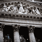 What Can Close the NYSE?