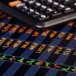 small-cap stocks