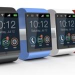 wearable technology stocks