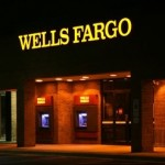 Wells Fargo (NYSE: WFC) Starts Big Banks Earnings Season with a Profit Rise and Revenue  Drop