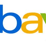 EBay (Nasdaq: EBAY) Stock Rises Following Q2 Earnings – Here Are the Main Points