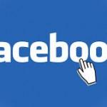 FB stock