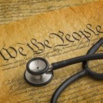 20140729-Obamacare-Facts-Overview