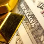 gold spot price