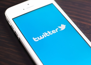 Is This TWTR Stock Price Slide a Buying Opportunity?