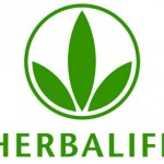20140731-Herbalife-stock