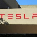 Tesla (Nasdaq: TSLA) Stock Up After Crushing Earnings; How to Play It Now
