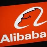 Alibaba square