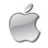 Apple Stock