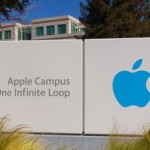 Apple earnings