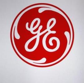 Why We Love General Electric Co. (NYSE: GE) Stock and Today's Earnings