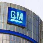 GM (2)