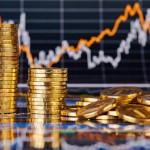 high-yield stocks