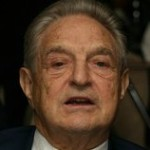 Soros