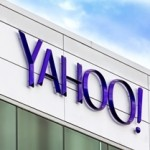 Yahoo Stock (Nasdaq: YHOO) Surges Despite First-Ever Mayer Earnings Miss