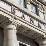 financial forecast