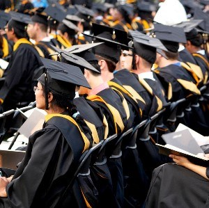 Student Loan Debt and the Big Higher Education Scam