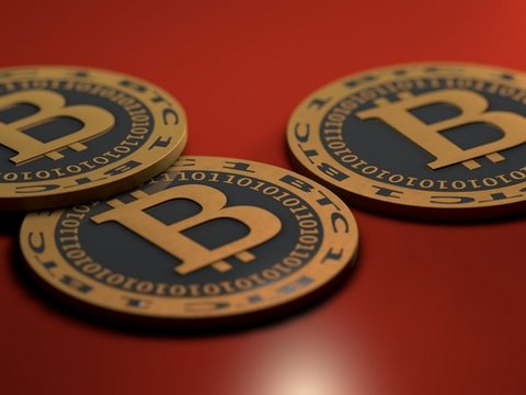 What This Court Ruling Means for Bitcoin's Future – and Your Money