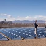 investing in solar energy