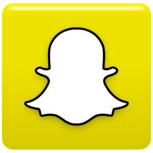 Your Snapchat Stock Guide Before Snap Goes Public