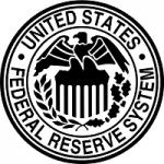 FOMC meeting today