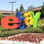 Dow Jones Today Shatters 17,000; EBAY, AZN, S Among Day's Big Gainers