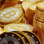 Why the bitcoin price is falling