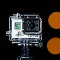 How to Double Your Money on the GoPro Craze – Without Buying GoPro Stock