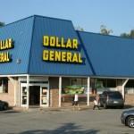 dow jones today_dollar general