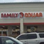 family-dollar-stock1