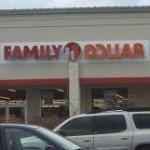 family-dollar-stock1