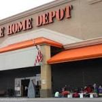 home depot hd a hot stock to watch today