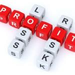 profit-risk_large