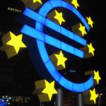 short the euro
