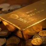 gold price forecast