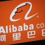what is alibaba