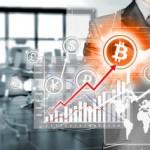 bitcoin derivative