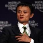 Alibaba IPO